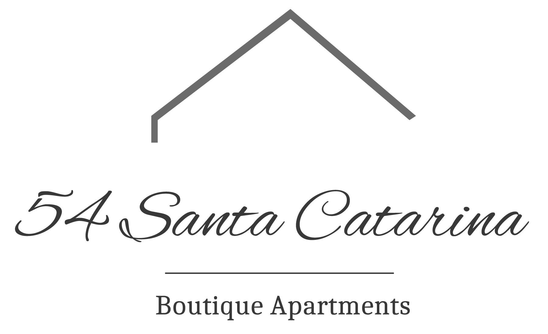 54 Santa Catarina